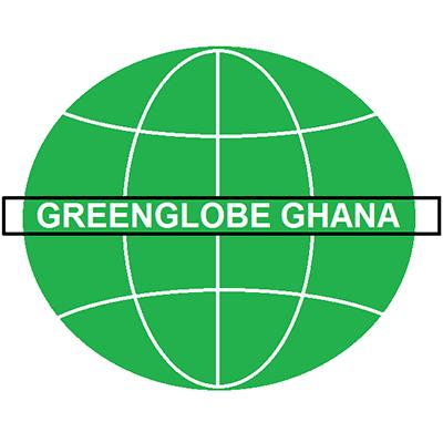 Greenglobe Ghana